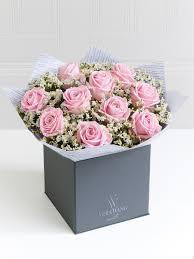 vera wang flowers vera wang flowers wexford vera wang flower collection vera