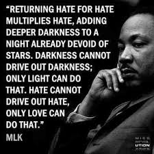 Mlk Memes - 50 best martin luther king jr quotes and memes king jr martin
