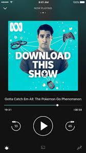 best podcast apps for iphone u0026 ipad macworld uk