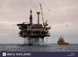 http www alamy com stock photo forties delta oil rig 33713303
