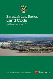 lexisnexis uk sign in sarawak law series land code with annotations lexisnexis