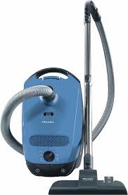 miele classic c1 junior powerline sbaf3 cylinder vacuum cleaner