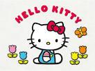 <b>Cute</b> <b>Hello</b> <b>Kitty</b>...