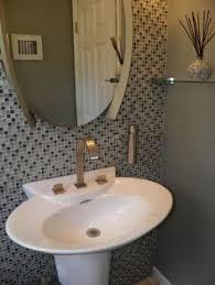 Bathroom Remodeling Des Moines Ia Bathroom Remodeling Tile Contractor Des Moines Ia 1 2 Bath