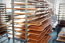 factory direct kitchen cabinets kitchen trend colors rta kitchen cabinets designs awesome cabinet