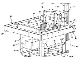 rj11 jack wiring jack free download printable wiring diagrams