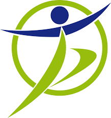 Physiotherapie Bad Rappenau Osteopathensuche Bundesverband Osteopathie