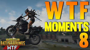 pubg youtube funny playerunknown s battlegrounds wtf funny moments ep 8 pubg youtube