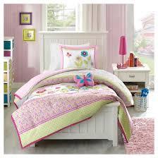 Northern Lights Comforters Blossoms Comforter Set Target