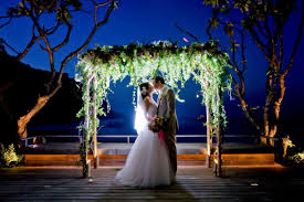 jamaica destination wedding negril jamaica destination wedding photography brian k crain