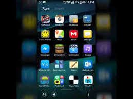 go locker apk go launcher prime apk go locker vip apk