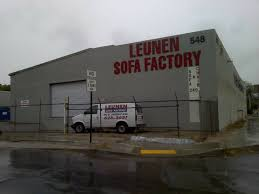 leunen sofa factory tucson az home