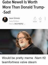 Gabe Newell Memes - th id oip ms6hfxgaldemthfka wa ahakc