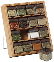 kitchen enchanting spice rack for nice kitchen storage design spin spice rack spice rack cupboard mounted spice rack