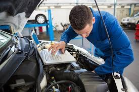 Laptop Repair Technician Car U0026 Light Truck Beechy U0027s Inc
