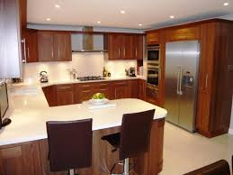 kitchen island cheap kitchen kitchen island with breakfast bar half wall cheap
