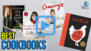 top 10 rachael ray cookbooks of 2017 video review