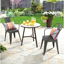 cheap outside table and chairs 25 beautiful small outdoor table and chairs design lounge chair ideas