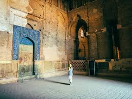 30 tips for traveling to iran u0026 things to know before you go