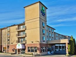 holiday inn express u0026 suites portland nw downtown hotel by ihg