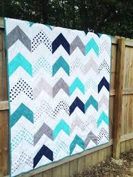 best 25 king size quilt ideas on quilt sizes quilt