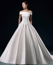maxi wedding dress maxi white bridal dresss maxi dress ynwy strapless wedding