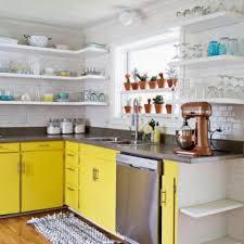 Wohnzimmer Ideen Renovieren Uncategorized Geräumiges Kuchen Renovieren Ideen Wand Streichen