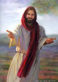 24 best jesus amigo images on jesus pictures