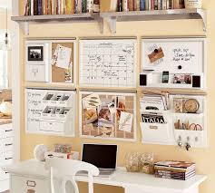 Office Wall Organizer Ideas Tidy Office Ideas Storage Containers Organizing Space At Work Home