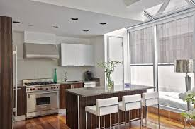 White Leather Kitchen Chairs White Leather Kitchen Chairs Images Where To Buy Kitchen Of Dreams