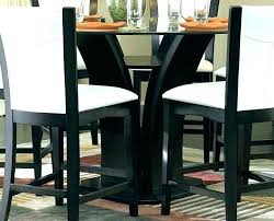 bar height table legs wood counter height table legs chgrille com