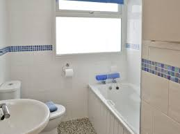 white house leisure clam cabin in filey selfcatering travel photo of white house leisure clam cabin