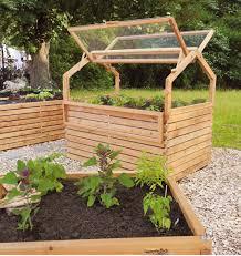 Ideen Aus Holz Fur Den Garten Krauter Garten Balkon Anlegen U2013 Menerima Info