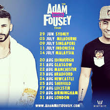 C 226 U Like Everywhere - adam saleh omgadamsaleh twitter