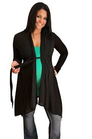 everything for women fashion 10 stylish and cute maternity