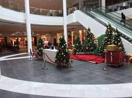 pentagon city mall hours arlnow