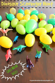 Easter Egg Hunt Ideas Easter Egg Hunt Ideas