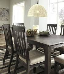 furniture stores dining tables dining room furniture stores dining room furniture innovative on for