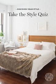 home interior design quiz 12 best take the quiz what s your style images on pinterest