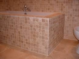 wall tile design in fabulous bathroom u2013 univind com