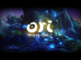 Ori And The Blind Forest Steam Community Ori And The Blind Forest