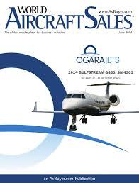 world aircraft sales magazine june 2014 by avbuyer ltd issuu
