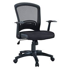 modern office chairs marcel office chair eurway
