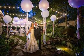 wedding lights wedding lights ideas