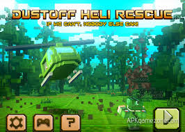 apk obb dustoff heli rescue money mod apk obb apk zone