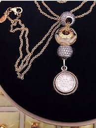 pandora style charm necklace images 99 best pandora necklaces images pandora necklace jpg
