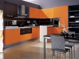 colourful kitchen cabinets kitchen best diy kitchen cabinets decorations diy kitchen cabinets