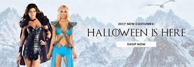 where to buy used halloween costumes clubwear clubwear nightclub clothes nightclub