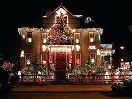 outdoor house lights for christmas christmas decorating ideas outside your house decorating ideas