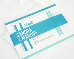 teal wedding invitations modern typography wedding invitations in teal blue wedding